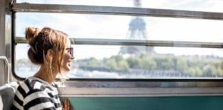 Idées cadeaux pour un parisien