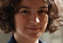 Joanne Snrech