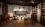 Laboratoire de préparation des soins et remèdes, musée de l'hospice Saint-Roch