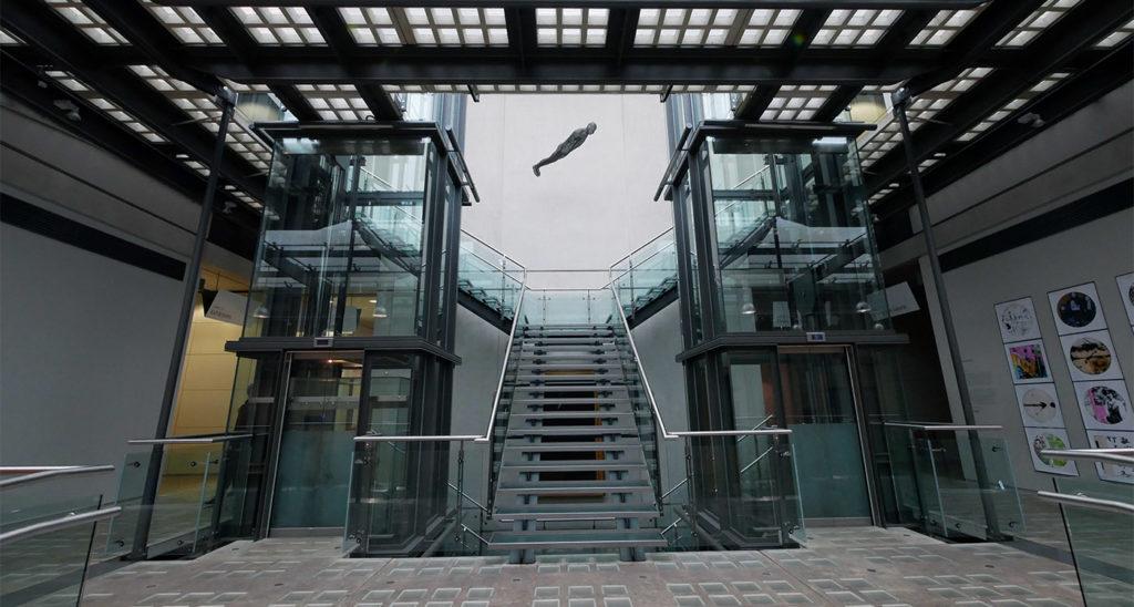 Musée des beaux arts de Manchester