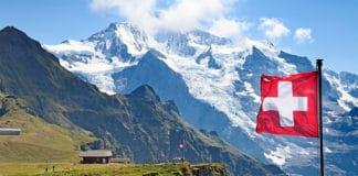Préparer son voyage en Suisse