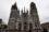 Découvrir Rouen : la cathédrale