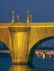Exposition parisienne à voir prochainement