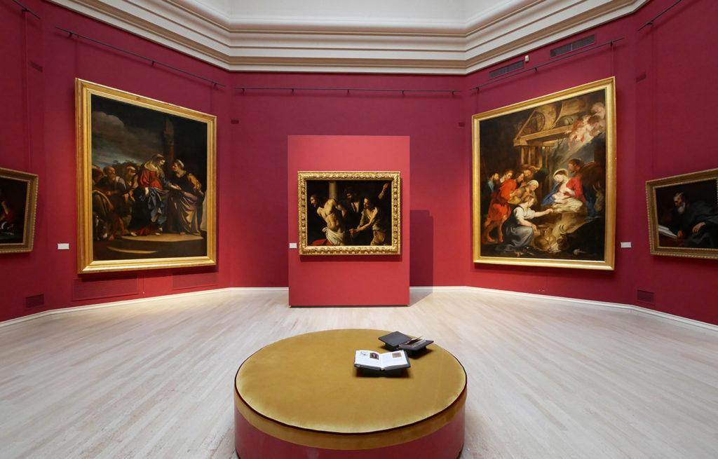 Musées de Rouen