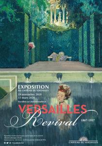 Exposition à voir autour de Paris