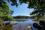 Countrybreak dans le Tarn : le Sidobre