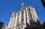 La Sainte-Chapelle, visite et histoire
