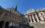 La Sainte-Chapelle et le Palais de Justice