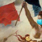 Déconfinement : à quand la réouverture des musées à Paris ?