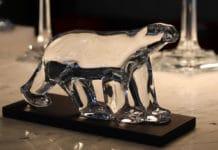 L'histoire du verre et du cristal en Lorraine