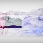 Internes - simulation 6 - © Grégory Chatonsky et Goliath Dyèvre pour le Prix MAIF pour la sculpture