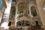 églises à voir à Paris