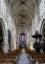 Saint Germain l'Auxerrois church in Paris