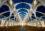 Belle église à voir à Paris