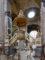 Saint Sulpice church