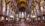 Les plus belles églises de Paris