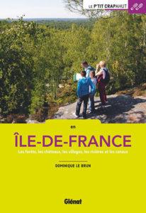 Randonnées en Île-de-France