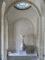 La Victoire de Samothrace du musée du Louvre