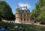 Visiter le château de Monte-Cristo