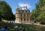 Visit the Monte-Cristo castle