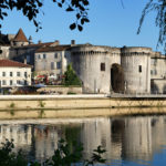 City guide to visit Cognac