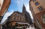 Visit the city of Strasbourg in Alsace