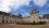 Valençay Castle