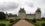 Valençay le château de Talleyrand