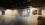 Visiter le Palais Jacques Coeur