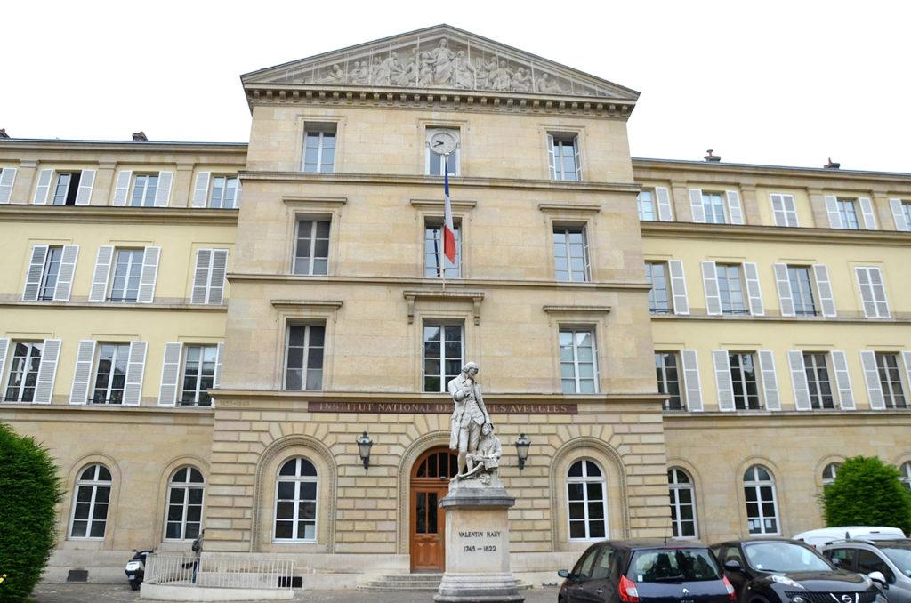 Sélection de visites à Paris pour les Journées du Patrimoine