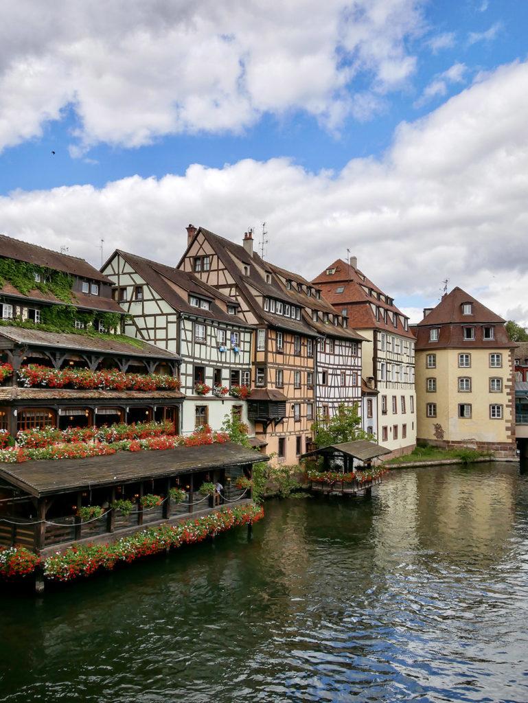 Страсбург 2