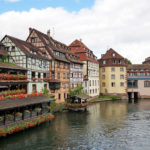 A stay in Strasbourg: what to see? what to visit?
