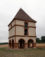 17th century dovecote