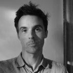 Portrait de Jérémie Thomas créateur du podcast Sens de la visite