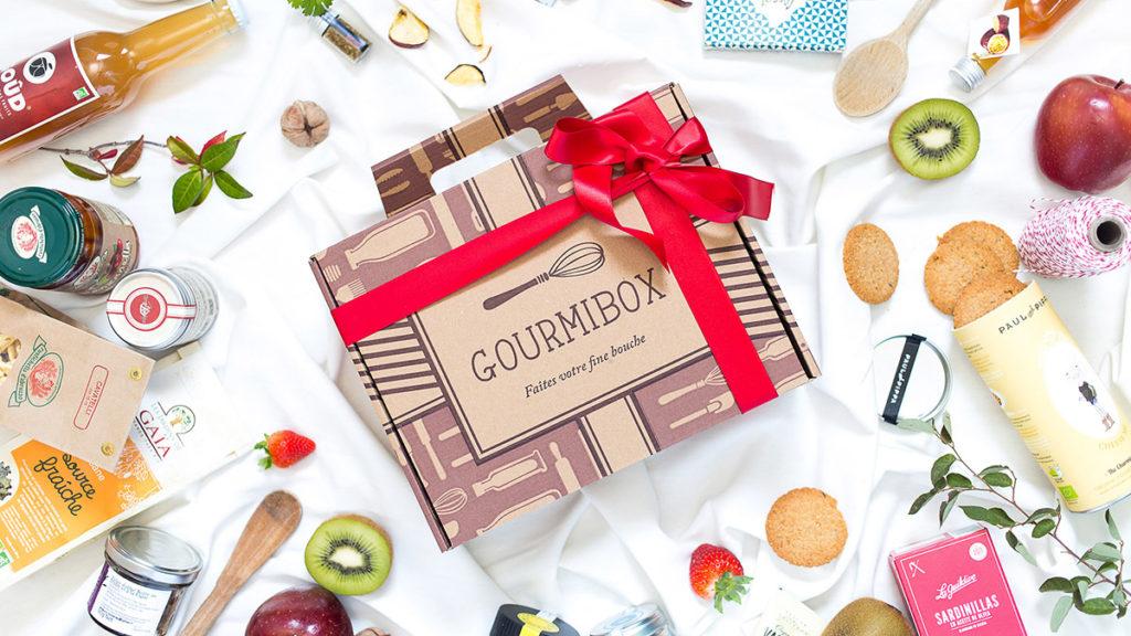 Cadeaux originaux pour gourmands