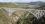 Vister l'Aveyron : le viaduc du Viaur