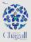 Catalogue de l'exposition Chagall Passeur de lumière au Centre Pompidou-Metz