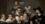Les personnages représentés sur le tableau de Rembrandt, La leçon d'anatomie