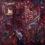 George Grosz, Metropolis