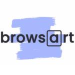 Browsart