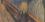 Edvard Munch, The Scream, analysis