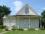 La maison qui a inspiré le tableau American Gothic à Grant Wood