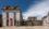 The Camille Claudel museum in Nogent-sur-Seine