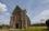 Travel guide in Aube region (France)