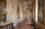 History of the Hotel de la Marine