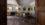 Visit the Champollion museum