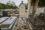 Tombe d'Elisabeth Vigée-le-Brun