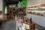 Boutique à Saint-Etienne
