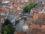 Discover Bruges (belgium)