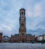 Best places in Bruges